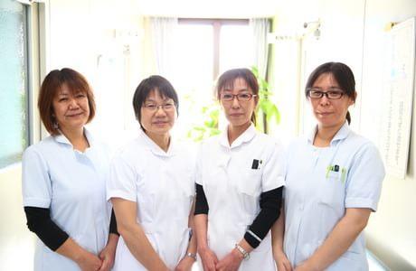 蓮田外科 2