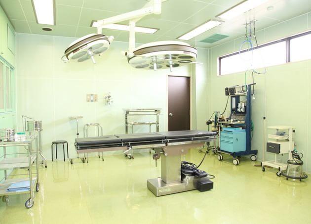 蓮田外科 3
