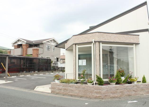 きくち内科クリニック 八幡駅(静岡県) 6の写真