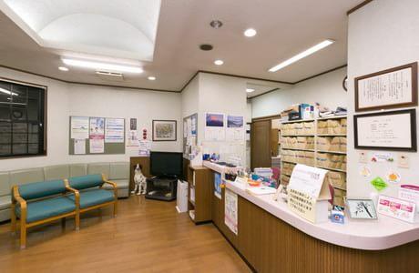 中山医院 3
