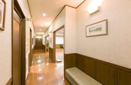 中山医院 5