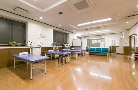 中山医院 6