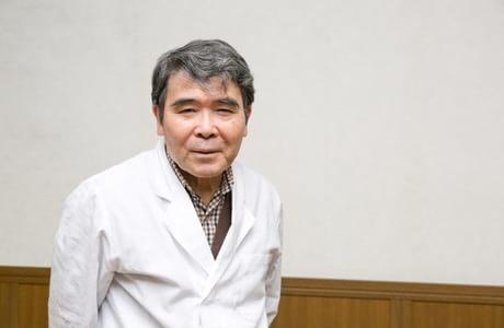 中山医院 1