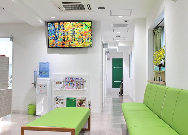 小川橋医院 3
