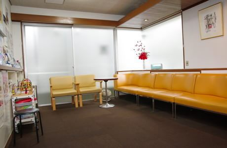 井上医院 阿佐ヶ谷駅 3の写真
