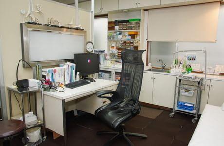 井上医院 阿佐ヶ谷駅 4の写真