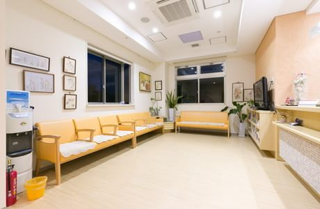 医)宇賀外科医院 甲状腺・乳腺クリニック 3