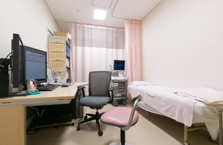 医)宇賀外科医院 甲状腺・乳腺クリニック 4