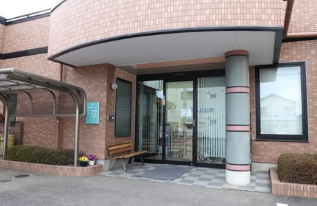 中沢クリニック 6