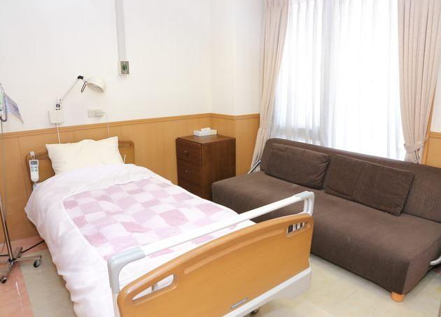 平井クリニック さくら夙川駅 4の写真