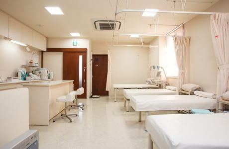 精華医院 4