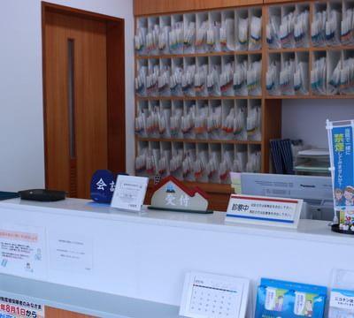 小島医院 3