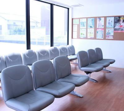 小島医院 4
