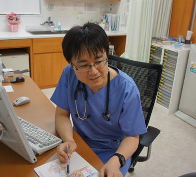 小島医院 6