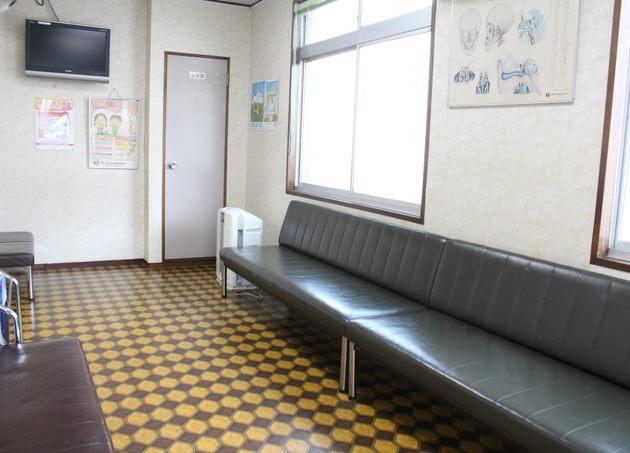 中村耳鼻咽喉科医院