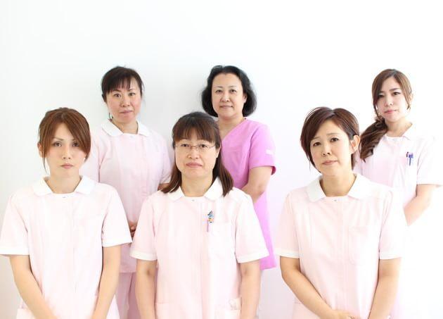 にしい耳鼻咽喉科クリニック 1
