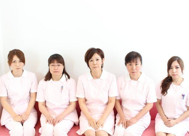 にしい耳鼻咽喉科クリニック 2
