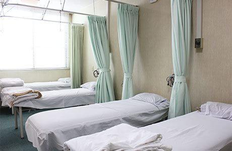 こうの医院 4