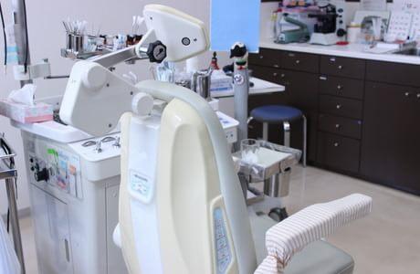 伊東耳鼻咽喉科クリニック 6