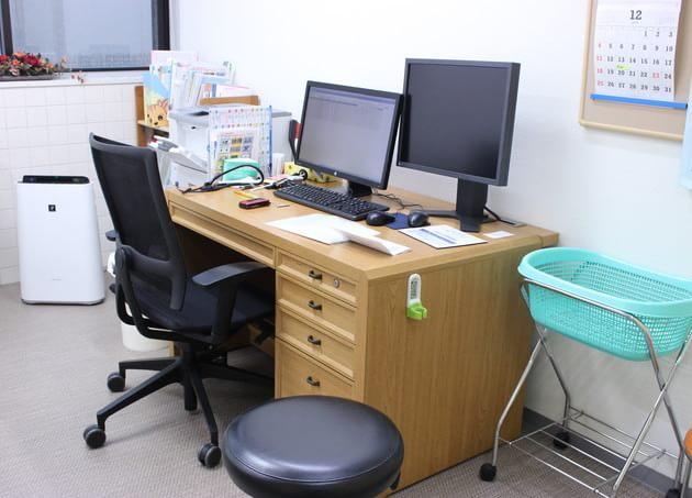 宗玄医院 3