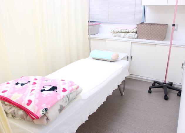 宗玄医院 4