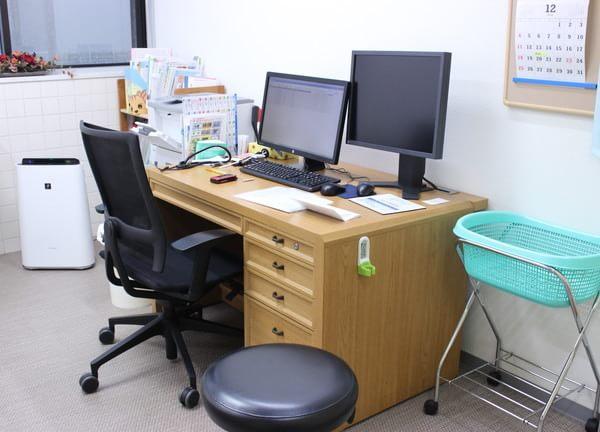 宗玄医院 5