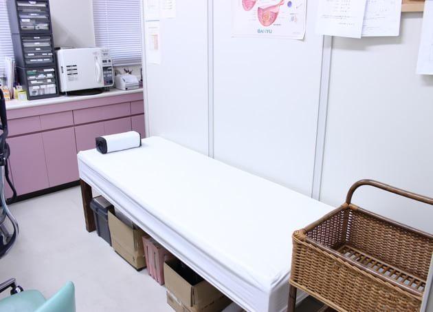 磯貝医院 三河高浜駅 5の写真