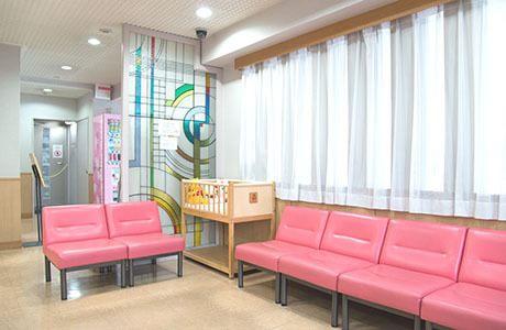 南部産婦人科医院 3