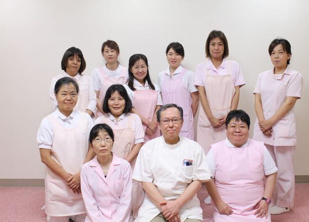 南部産婦人科医院 丹波口駅 1の写真
