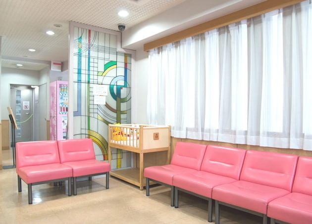 南部産婦人科医院