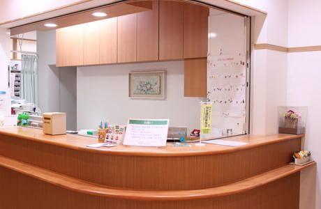 元町内科医院 2