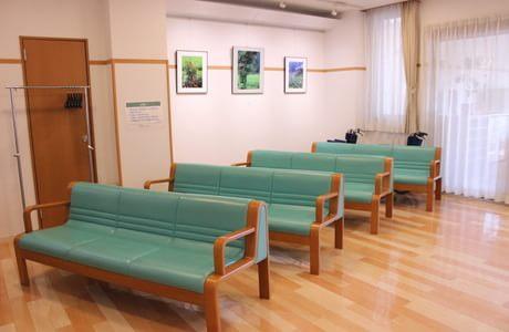 元町内科医院 3