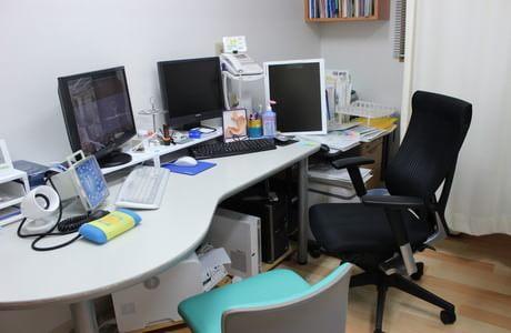 元町内科医院 5