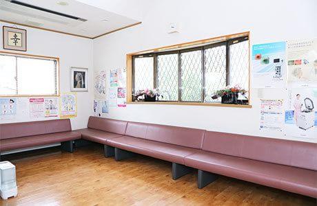 佐治内科医院 3