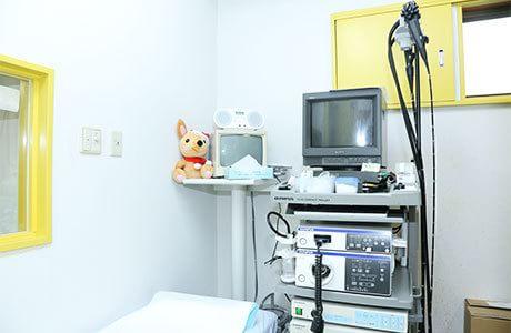 佐治内科医院 4