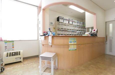 ふるしょう医院 3