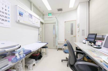 ふるしょう医院 5
