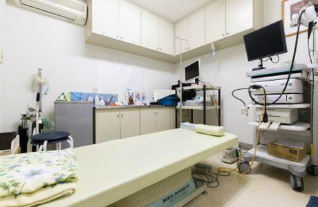ふるしょう医院 6