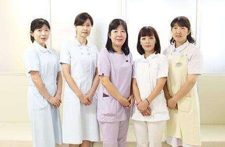 森田耳鼻咽喉科 2