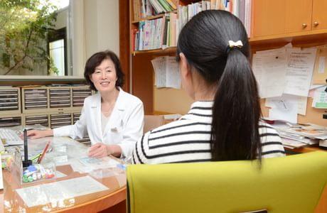 安永産婦人科医院 3