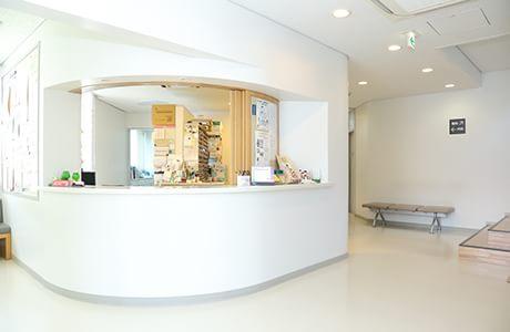 植田医院 2
