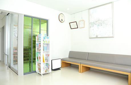 植田医院 3