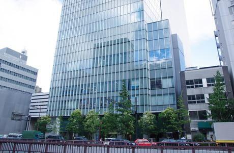 銀座医院 1