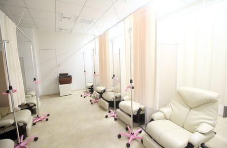 銀座医院 4