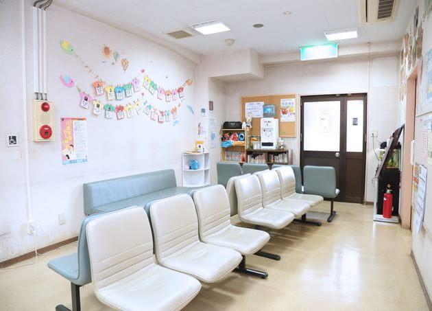 川崎医療生活協同組合 京町診療所 4