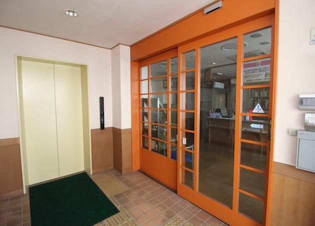 大塚診療所 2