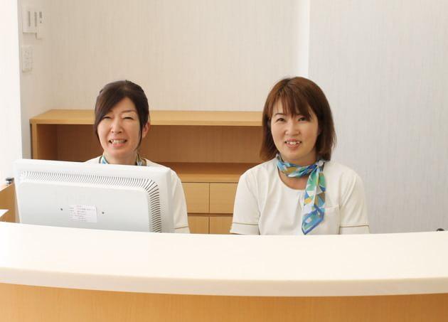すみれ産婦人科クリニック 2