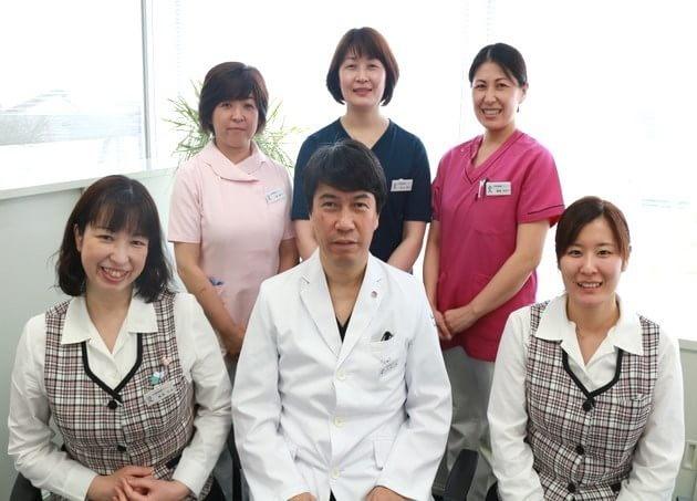 千葉静脈瘤クリニック 1