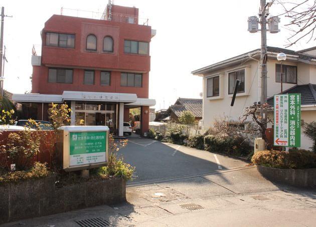 宮本外科・消化器内科 堀川駅 6の写真