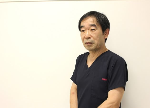 ノエルクリニック心臓血管外科歯科 2